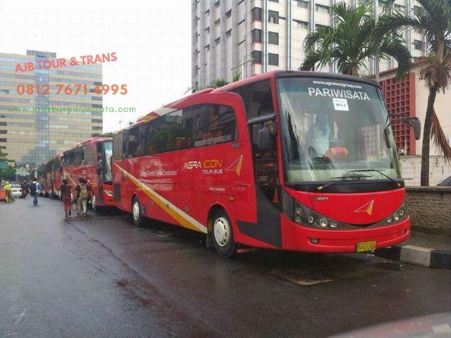 jasabuspariwisata-sewa-bus-event-harga-terjangkau-agra-icon