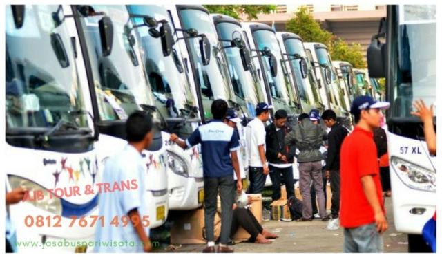 jasabuspariwisata-sewa-bus-event-harga-terjangkau-gathering