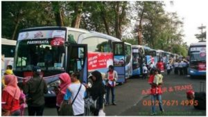 jasabuspariwisata-sewa-bus-event-harga-terjangkau-mudik