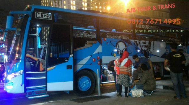 bus-mudik-standby