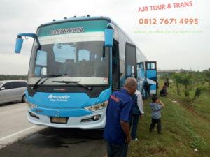 jasabuspariwisata-sewa-bus-mudik-lebaran-2018-tol-cipali