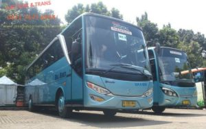 jasabuspariwisata-sewa-bus-one-stop-solution-big-bird