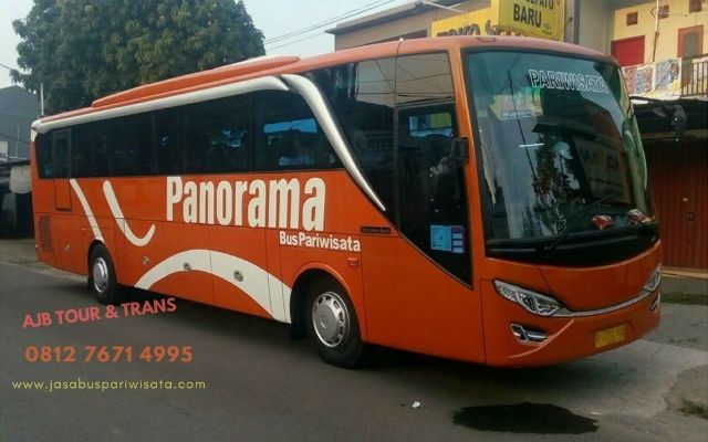 jasabuspariwisata-sewa-bus-one-stop-solution-panorama
