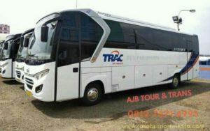 jasabuspariwisata-sewa-bus-one-stop-solution-trac