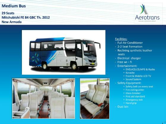 jasabuspariwisata-aerotrans-4