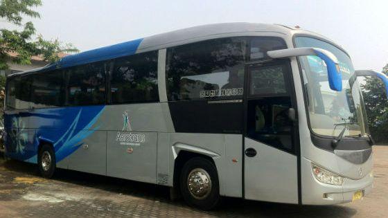 jasabuspariwisata-aerotrans-7