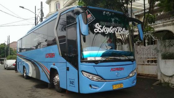 jasabuspariwisata-big-bus-bisnis-2