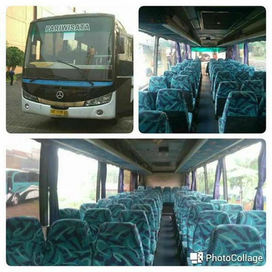 jasabuspariwisata-big-bus-bisnis-3