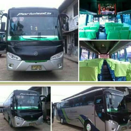 jasabuspariwisata-big-bus-bisnis-4