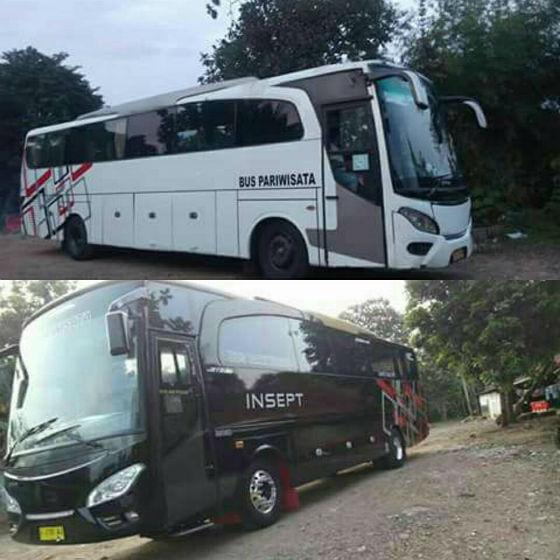 jasabuspariwisata-big-bus-bisnis-6