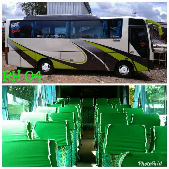jasabuspariwisata-medium-bus-bisnis-3