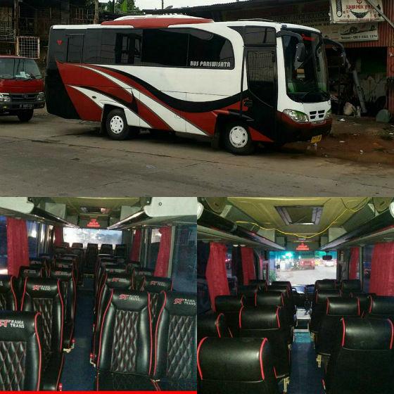 jasabuspariwisata-medium-bus-bisnis-4