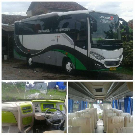 jasabuspariwisata-medium-bus-bisnis-5