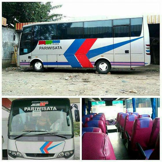 jasabuspariwisata-medium-bus-bisnis-6