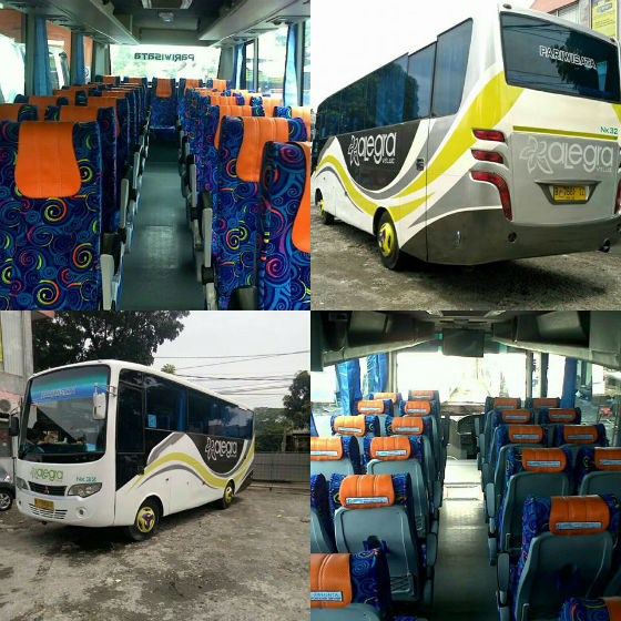 jasabuspariwisata-medium-bus-bisnis-7