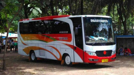 jasabuspariwisata-medium-bus-bisnis