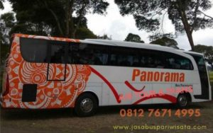 jasabuspariwisata-sewa-bus-drop-jemput-stasiun-di-jakarta-panorama