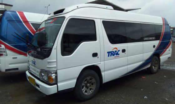 jasabuspariwisata-trac-11