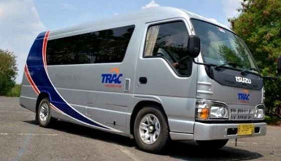 jasabuspariwisata-trac-9