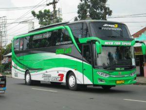 Subur Jaya - Rekomendasi Bus Pariwisata Jakarta untuk Perjalanan yang Aman dan Menyenangkan