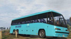 Pelayanan profesional - Keuntungan Sewa Bus Blue Bird untuk Perjalanan Wisata Keluarga