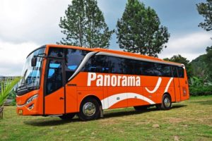 Mengapa Sewa Bus Pariwisata di AJB Tour & Trans? - Cari Sewa Bus Pariwisata Murah? Di Sini Solusinya!