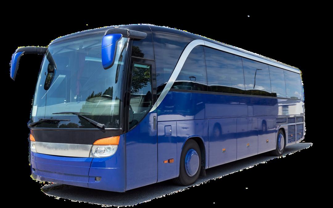 Cari Sewa Bus Pariwisata Murah? Di Sini Solusinya!