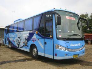 Paket Sewa Bis Pariwisata 1 Day Armada Big Bus - Cari Persewaan Bis Pariwisata City Tour dengan Harga Bersahabat? Ini Dia Solusinya!