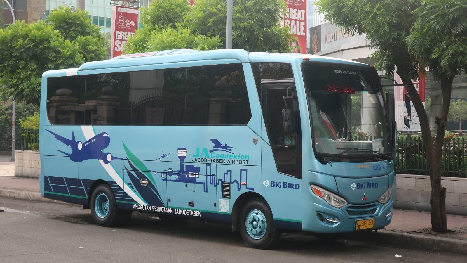 Skema Pembayaran Bus Wisata Pilihan - 6 Tips Memilih Bus Wisata untuk Perjalanan yang Nyaman dan Aman