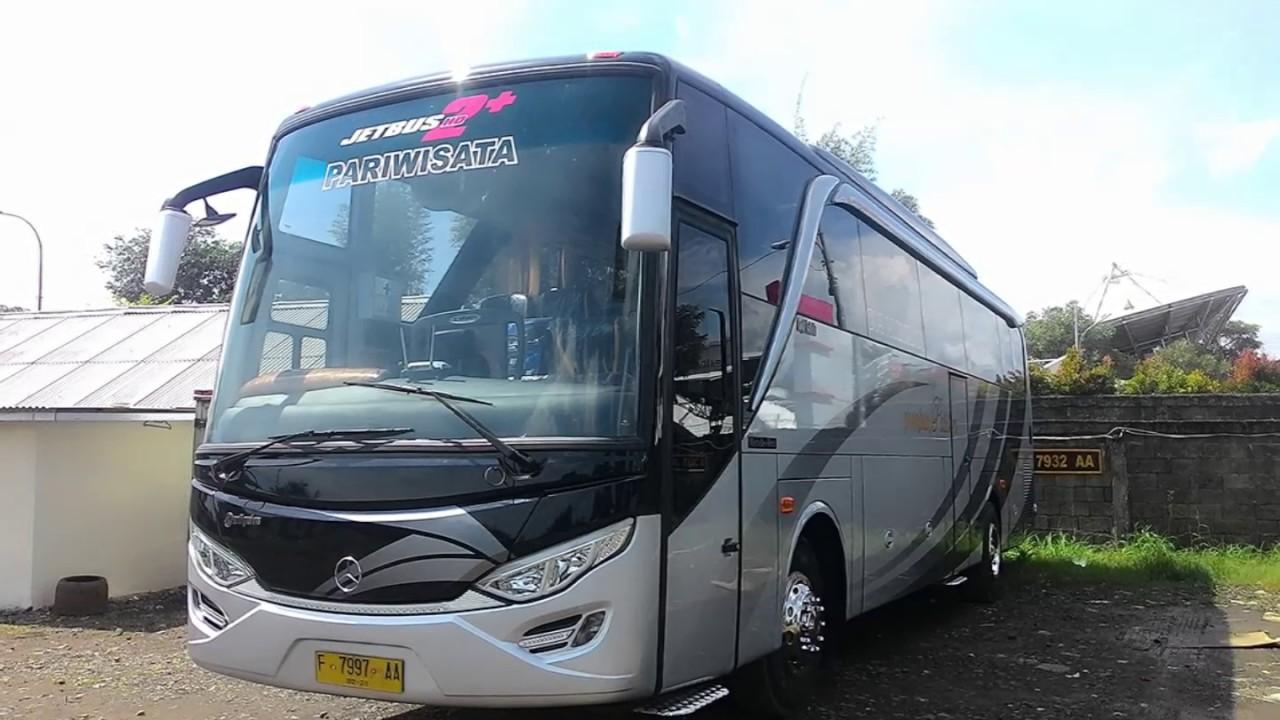 Harga Bus Premium dari AJB Tour & Trans -Tips Memilih Bus Premium dan Harga Bus Premium dari AJB Tour & Trans