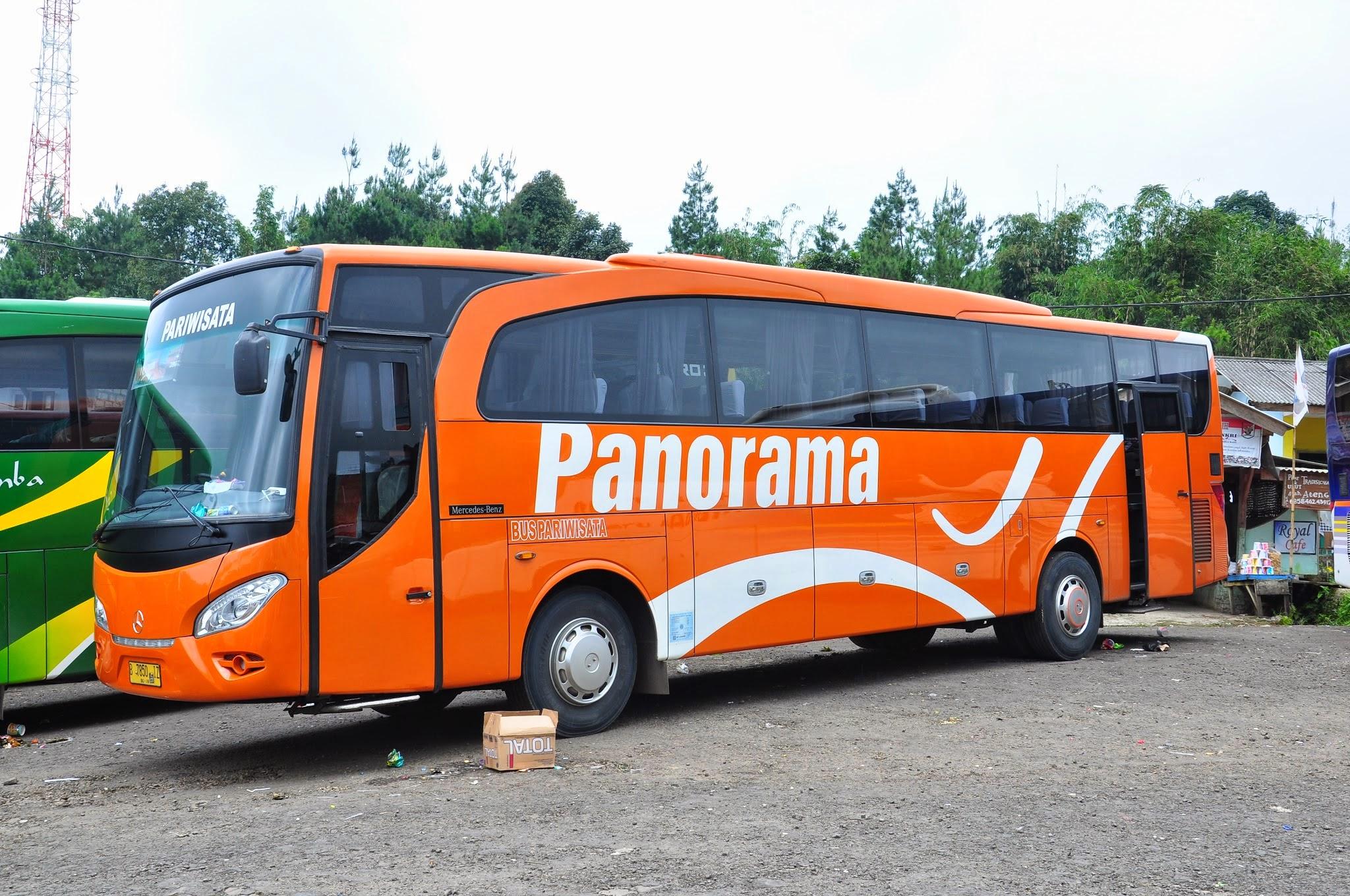 Tentukan jumlah hari sewa - Cara Sewa Bus Pariwisata Jakarta untuk City Tour Ibukota