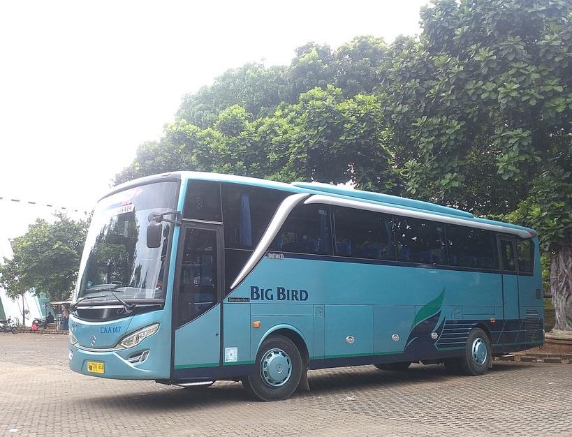 Tentukan lokasi wisata dengan benar - Cara Sewa Bus Pariwisata Jakarta untuk City Tour Ibukota