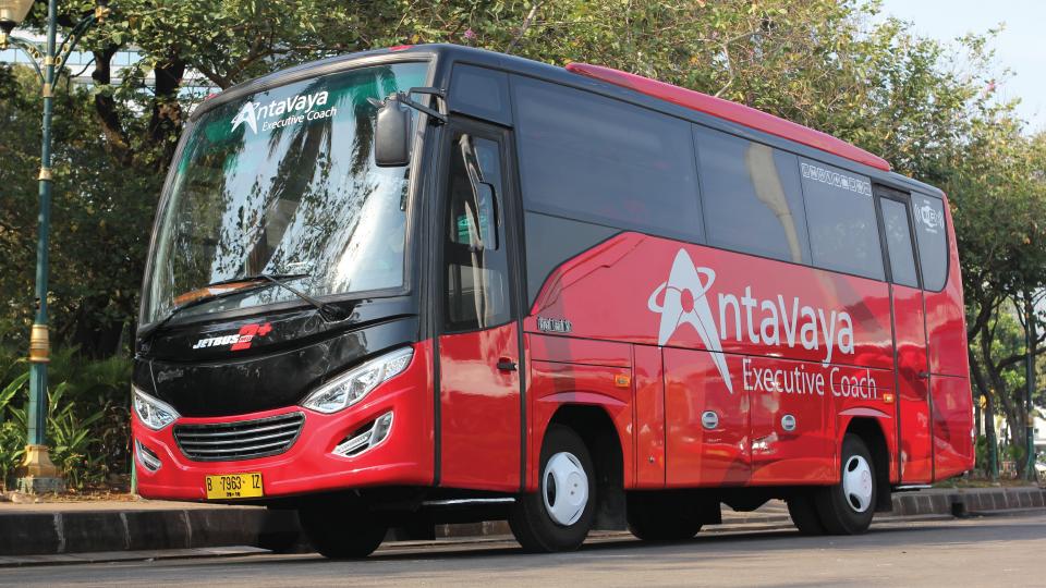 Tips Penting Sewa Bus Murah - Ingin Sewa Bus Murah? Ini Tips Penting yang Harus Anda Tahu