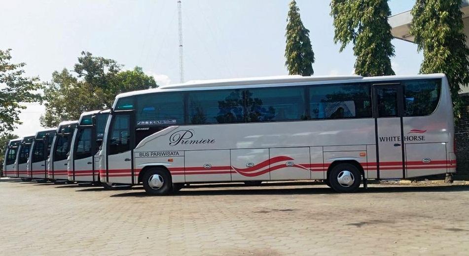 Cara Memilih Bus Luxury yang Benar - Panduan Lengkap Sewa Bus Luxury untuk Kenyamanan Perjalanan Anda