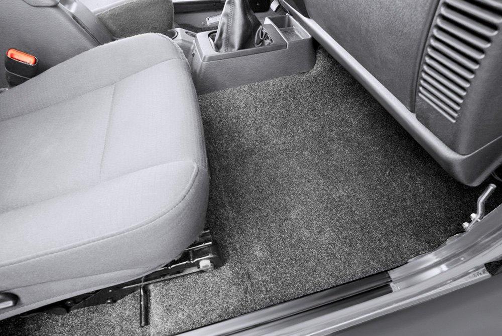 Desain interior dan eksterior yang mewah - 5 Keunggulan Weha One Mini yang Membuat Anda Berdecak Kagum