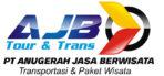 AJB Tour & Trans